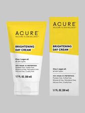 Acure Brightening Day Cream 1.7 oz.