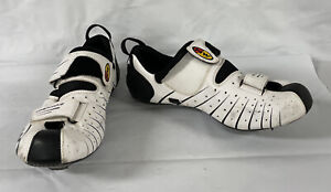 Northwave Cycling shoes 41 (Carbon Functional Technology)US (8.5) Used
