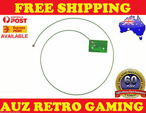Wifi Antenna Cable Cord Receiver For Nintendo 3DS XL 3DSXL Game Console