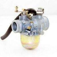 Yamaha G1 Gas Golf Cart Carburetor Carb for 2 Cycle Engine 1983 to 1989 M GCA10