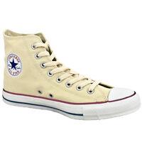 Converse Chuck Taylor All Star HI Schuhe Freizeit Sneaker Klassiker (M9162)