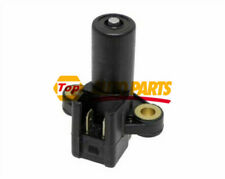 0501311086 Transmission Speed Sensor Pulse Generator For BMW ZF5HP19 FLAM54 M56