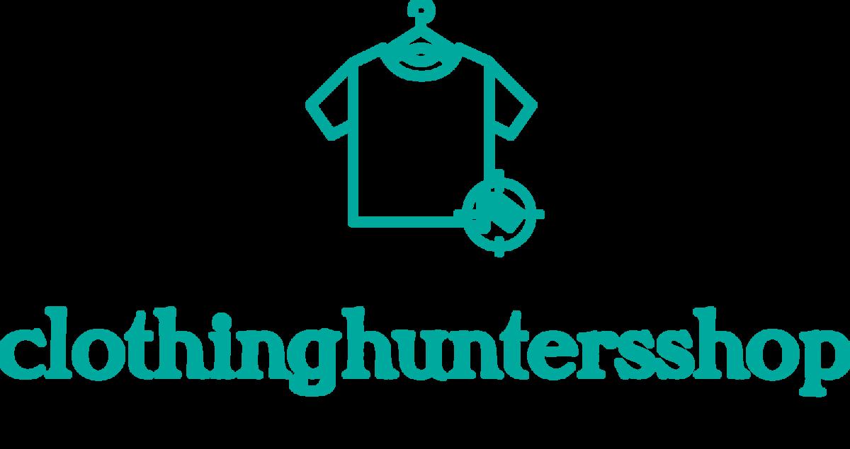 ClothingHuntersShop