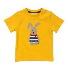 Bestickte Baby T-Shirts, Polos und Hemden für Jungen