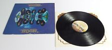Angel On Earth As It Is in Heaven Vinyl LP - EX