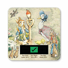Termómetro de Baño del Bebé-Peter Rabbit Design