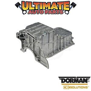 Dorman: 264-482 - Engine Oil Pan