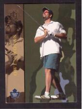 2002-03 BAP SIGNATURE SERIES GOLF # GS-66 OWEN NOLAN !!