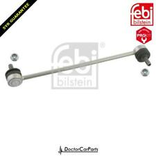 Stabiliser Anti-Roll Bar Link Front FOR S-MAX 1.6 1.8 2.0 2.2 2.3 2.5 WA6 Kit