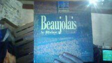 Les Couleurs du Beaujolais, le Rhône