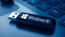 Windowsfx-Linuxfx OS (clon de Windows 10) Sistema operativo completo en 16GB