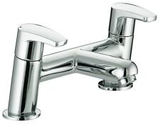 BRISTAN ORTA BATH FILLER OR BF C