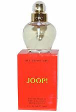 Davidoff All About Eve Eau de Parfum Spray 40ml