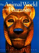 Ancient Egypt Animals Gods Pets Livestock Wild Fish Birds Insects Serpents PIX