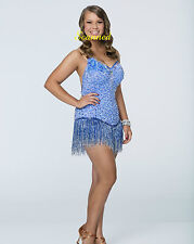 BINDI IRWIN  Dancing With The Stars  picture #3442