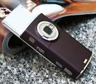 Nokia N Series N95 - Deep plum  2.6″ 3G GSM WCDMA Wifi 5MP Smartphone 🔥