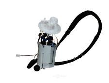 Fuel Pump Module Assy  Carter  P76325M