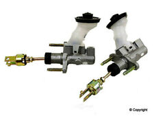 Aisin Clutch Master Cylinder fits 1989-2002 Toyota Corolla  WD EXPRESS