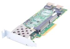 HP Smart Array p410 SAS/SATA RAID controller 512 MB di Cache PCI-E 462919-001 - LP