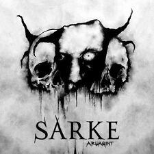 SARKE - Aruagint DIGI