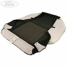 Ford 1876720 Drivers Seat Base Cover - Black