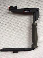 Stroboframe Quick Flip 350-35mm Flash Bracket #310635