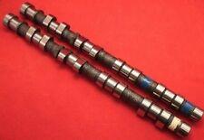 Brian Crower BC0101 Camshafts STAGE 2 272/272 Mitsubishi 4G63 Eclipse Talon DSM