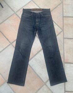 Camel Jeans Woodstock W34 L34 W 34 L 34