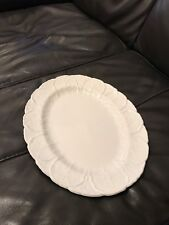 wedgewood countryware oval platter15 1/8 inch ,large collection,all brand new