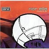 Nor Elle : Phantom of Life CD (2007) Highly Rated eBay Seller Great Prices