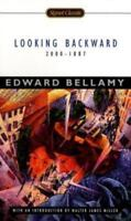 Looking Backward (Signet Classics) by Bellamy, Edward