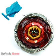Beyblade BB-118 Phantom Orion B:D Metal Masters Fusion+Single spin Launcher