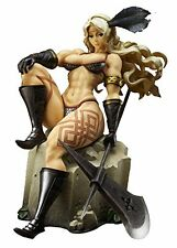 Dragons Crown Gigantic Series Amazon Action Figure Japan Anime Comic