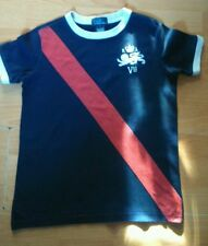 Polo Ralph Lauren Boys' T-Shirts & Tops without Pattern (2-16 Years)