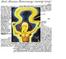 SAMLA MAMMAS MANNA - Klossa Knapitatet SILENCE RECORDS CD Neu