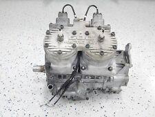 ARCTIC CAT SNOWMOBILE 2005 FIRECAT 600 EFI ENGINE/MOTOR 0662-406