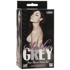 Sasha Grey UR3 Deep Throat - Best Selling for Males
