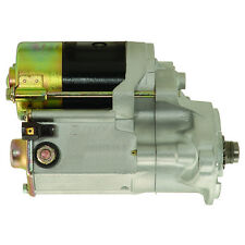 Remy 16676 Remanufactured Starter