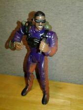 """Men In Black Agent J Jay figure 4.75"""" 1996"""
