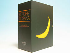 Native Creator's Collection Kotone Ousaka Figure native