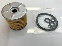 Secondary Fuel Filter Suit R2590P Toyota Landcruiser HZJ75 HZJ78 HZJ79 HZJ80 1HZ