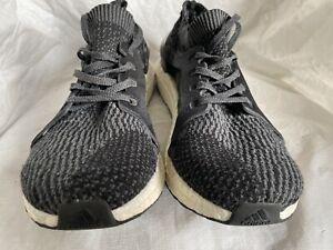 Adidas Ultraboost X BB1696 Womens Sneakers Sz 11