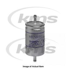 New Genuine HENGST Fuel Filter H82WK01 Top German Quality
