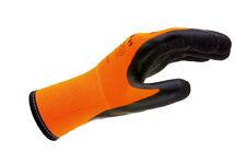Würth Baugewerbe-Handschuhe