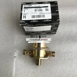 Bentley Arnage Regulator Fuel Pressure UE73999 On Sale