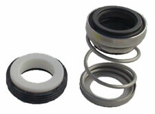 Mechanical Pump Seal Kit for Armstrong circulation Pump # 816707-001