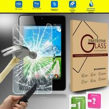 Tempered Glass Screen Protector For Acer Iconia One 7 B1-730 HD