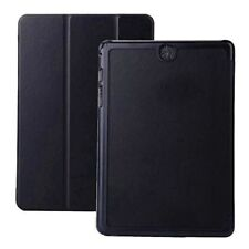 étui pour Samsung Galaxy Tab A SM P550 9,7 Sac housse de couverture P551 P555 N