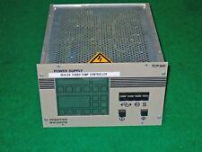 Pfeiffer TCP380 Turbo Vacuum Pump Controller