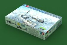 Hobby Boss 83213 A-26B Invader 1/32 scale 2020 new